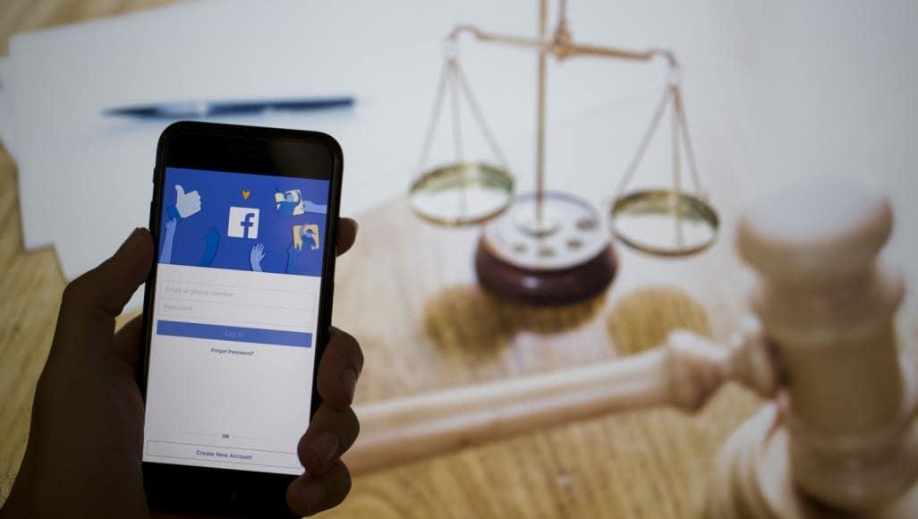 ثغرة فيسبوك الأخيرة تعرضها لغرامة تتخطى المليار دولار 3