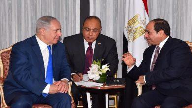 محمد الجوادي يكتب : إسرائيل في أسوأ أوضاعها الإستراتيجية.. فهل العرب مدركون؟ 3