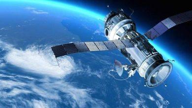 """اطلاق القمر الصناعي """"محمد السادس - ب"""" بنجاح 4"""