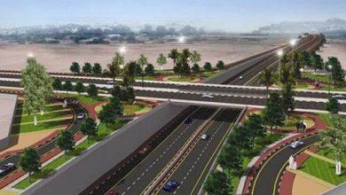 """فضيحة..مشروع الطريق السيار """"تازة - الحسيمة"""" قُدم للملك دون دراسة تقنية 2"""