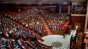 بعد مخاض عسير تشكيل مكتب مجلس النواب على هوى أحزاب الأغلبية 2
