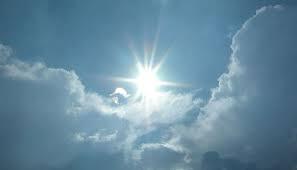 طقس يوم الخميس..درجات الحرارة ستفوق 40 ورياح قوية بطنجة وضواحيها 4
