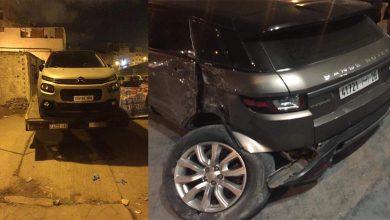 جزائري نصب على عشرات وكالات كراء السيارات يقع في قبضة الأمن بطنجة 2
