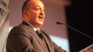 """المغرب يستنكر بشدة تقرير منظمة """"مراسلون بلا حدود"""" 5"""