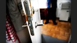 تنامي حالات سرقة المنازل بحي بنكيران بطنجة يزرع الرعب في صفوف الساكنة 6