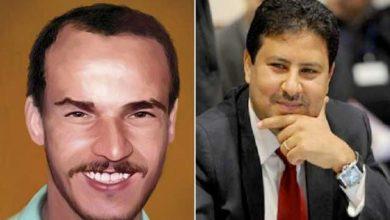 قياديون في البيجيدي سيحضرون محاكمة حامي الدين يوم غد 6
