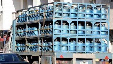 موزعو البوطا يهددون بإضراب جديد في مطلع السنة المقبلة 4