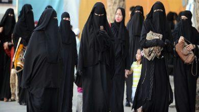 الكويت تمنع المغربيات من دخول أراضيها 4