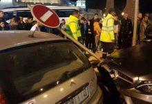 انخفاض ملحوظ في مؤشرات حوادث السير بالمغرب سنة 2020 8