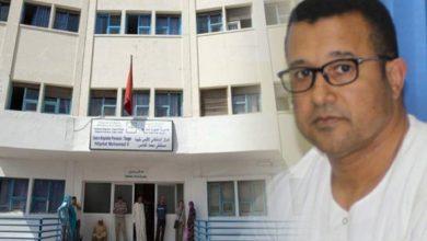 إدارة مستشفى محمد الخامس بطنجة تنفي توصلها بحالات تعاني من إنفلونزا الخنازير 6