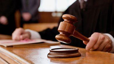 قاضي تركي يأمر بحجب مواقع إلكترونية لشخص يدعي النبوة 6
