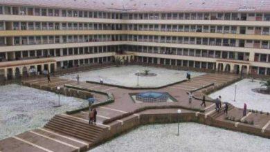 جامعة فاس تطلق مسابقة لأفضل مشاريع الابتكار 3