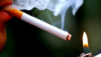 ارتفاع أسعار السجائر بالمغرب ابتداء من فاتح يناير 3