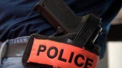 العرائش.. شرطيان يضطران لاستخدام سلاحهما الوظيفي لتوقيف شخص 2