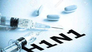 وزارة الصحة المغربية والمنظمة العالمية للصحة يوضحان الوضعية الحالية لإنفلونزا الخنازير 4