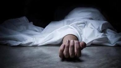 حالة انتحار جديدة بإقليم الشاون والضحية شاب ثلاثيني 4