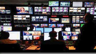 سابقة..صحفيين بالإذاعات الجزائرية الرسمية ينتفضون.. 5