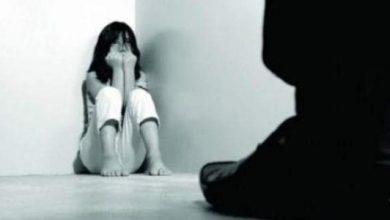 الشرطة تفتح بحثا قضائيا في قضية احتجاز أب لإبنته القاصر 6