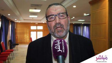 عمدة طنجة: سعداء بدور المعارضة في المجلس ونحتاجها من أجل تنبيهنا..(فيديو) 3