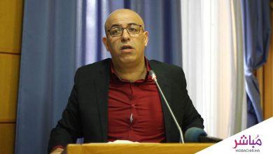 نائب عمدة طنجة يُعري بالأرقام عورة المجلس السابق بخصوص النفقات (فيديو) 4