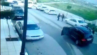 ولاية أمن طنجة.. تكشف تمثيلية إختطاف فتاة بطنجة من طرف عصابة 5