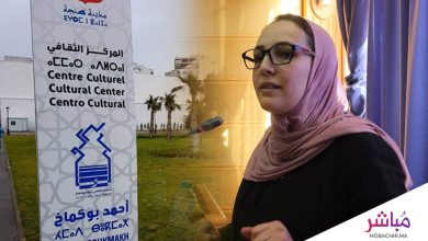 """مستشارة جماعية تتهم نائب عمدة طنجة بإحتجاز الإعلامي """"إفزارن"""" حتى أداء مبلغ 7000 درهم 4"""