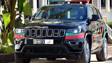 مديرية الحموشي: أزيد من 745 ألف تدخل أمني ناجع في الشارع العام خلال 2019 6