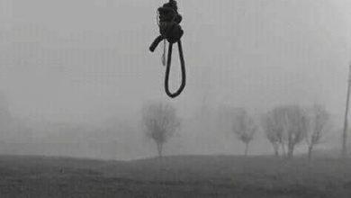 شبح الإنتحار يخيم من جديد على إقليم شفشاون 3