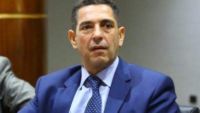 أمزازي.. لاتراجع عن التوظيف الجهوي والعزل مصير من لم يلتحق 4