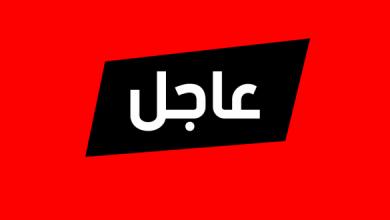عــــــــاجل إطلاق نار بكلميم يخلف11 مصابا (فيديو) 4