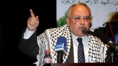 """السفياني من طنجة.. على """"ميدي أن"""" الإعتذار من الشهيد والشعب الفلسطيني 2"""