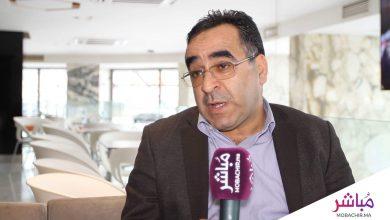 البرلماني الحميدي يردّ على قرار جماعة طنجة بسحب رخصة البناء ويصفه بالإنتقامي (فيديو) 4