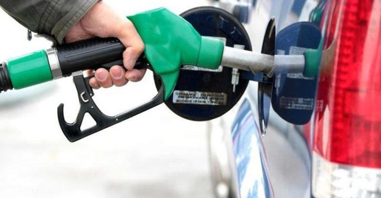 تقرير جديد حول إرتفاع الأسعار وجهة الشمال في المقدمة 1