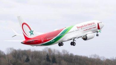 بعد تحطم الطائرة الإثيوبية..المغرب يوقف العمل بطائرات بوينغ ماكس 8 4