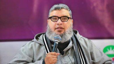 داعية مغربي ينتقذ خلط الأذان بترانيم المسيحية ويدعو وزارة الأوقاف الى تحمل مسؤوليتها 4