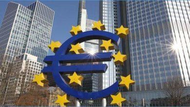 من طنجة البنك الأوروبي يطلق برنامج لفائدة النساء المقاولات بالمغرب 2