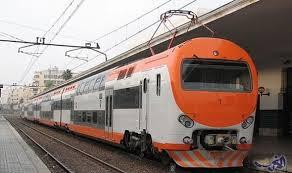 مكتب الخليع يمدد مسارات قطارات الأطلس الى محور طنجة فاس وجدة 2