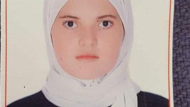 الفتاة ثريا تعود لأحضان أسرتها بعد ستة أيام من الإختفاء 3