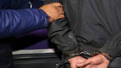 أمن فاس يلقي القبض على شخص أشاد بالعملية الإرهابية بنيوزلندا 5