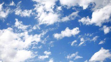 توقعات أحوال الطقس ليوم غد السبت 6