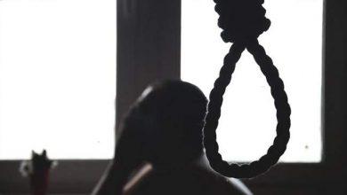 إقليم شفشاون يهتز على وقع حالة إنتحار عشريني هي 14 خلال هذه السنة 3