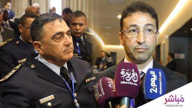 بحضور دولي وازن.. المغرب ينظم دورة تكوينية حول البحث والإنقاذ البحري بطنجة 2