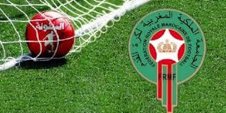 كرة القدم..برنامج الدورة 28 من البطولة المغربية لقسمها الأول 6