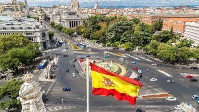 اسبانيا تفتح حدودها في وجه السياح الملقحين في شهر يونيو 2
