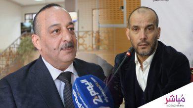 وزراء وإعلاميون وحقوقيون يشاركون في الذكرى الخامسة لإفتتاح بيت الصحافة بطنجة (فيديو) 9