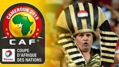 أسعار تذاكر كان 2019 تثير غضب المصريين 2