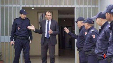 مندوبية السجون: لم نسجل أية إصابة بكورونا في صفوف السجناء بسجن عين السبع 1 3