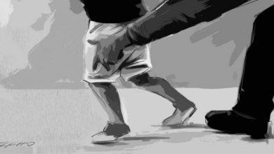 جمعية حقوقية بطنجة تتهم أستاذ بالشذوذ الجنسي وتطالب بالتحقيق معه 5