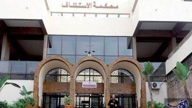 الوكيل العام بالرباط يأمر بفتح تحقيق في وفاة عبد الله حجيلي 6