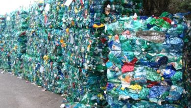 الوزارة تسحب تراخيص 7 مصانع بسبب الأكياس البلاستيكية 6